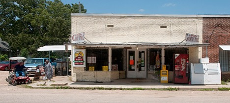 Spears Country Store