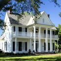 Du Bocage Home Pine Bluff AR
