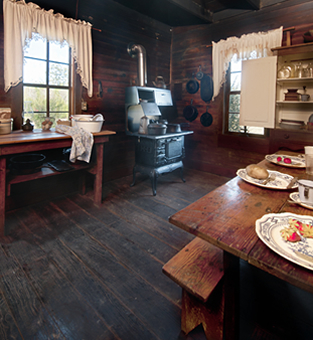 nside-dogtrot-house-kitchen