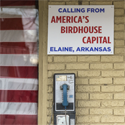 Americas Bird House Capital